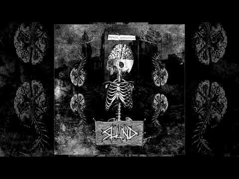 Slund - Brain Dysfunction 7