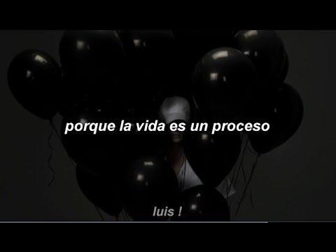 nf-●options●-sub-español-|hd|