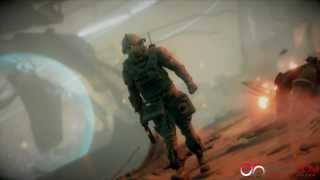 [PS4]플레이스테이션4 킬존 쉐도우폴 :: KILLZ…