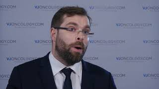 Promising results from the CLINVO study for Non-Small Cell Lung Cancer patients