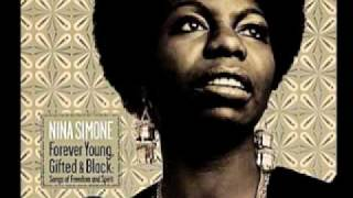 Nina Simone - Feeling Good (David Marston New Day Remix)