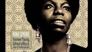 Nina Simone - Feeling Good (David Marston New Day Remix)