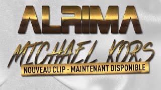 Смотреть клип Alrima - Michael Kors