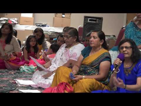 Dilipbhai Patel ( plainview,TX )