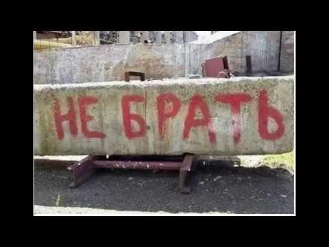 Подборка лучших ПРИКОЛОВ 2013. Самые нелепые приколы видео
