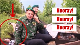 Meanwhile in RUSSIA! 2021 - Best Funny Compilation #16