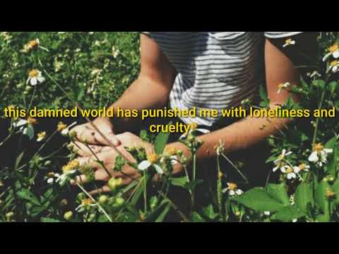 Origami | GANGES ; lyrics