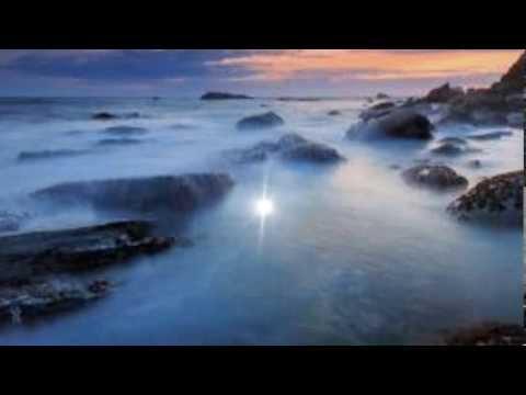 Il cielo capovolto - Ultimo canto di Saffo - Cover