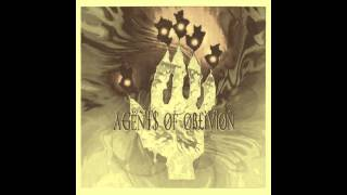 Agents of Oblivion - House of the Rising Sun (Live)