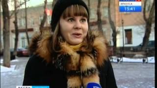 """Клип группы """"Секрет"""" к фильму """"Ёлки-3"""" вышел"""