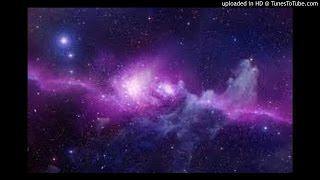 Tekniq, Lady Zamar, Junior Taurus - Stardust