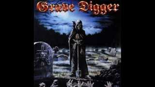 Watch Grave Digger Funeral Procession video
