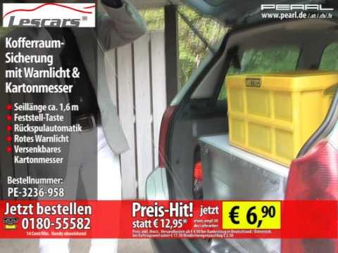 lescars-kofferraum-sicherung-mit-warnlicht-&-kartonmesser