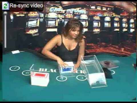 Cruise ship Casino-Royal Caribbean von YouTube · HD · Dauer:  5 Minuten 16 Sekunden  · 3000+ Aufrufe · hochgeladen am 20/10/2016 · hochgeladen von Ocean Time