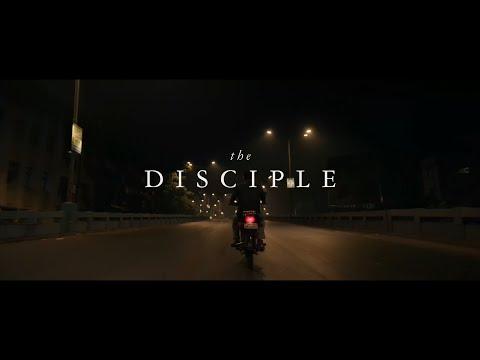 The Disciple trailer