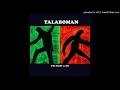 Thumbnail for Talaboman - Loser's Hymn
