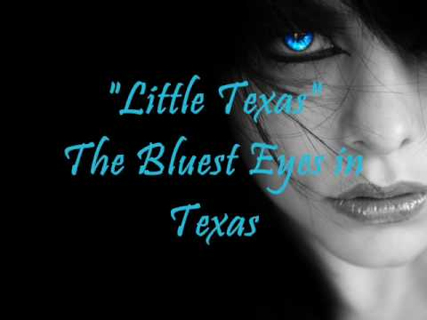 "Restless Heart ""The Bluest Eyes in Texas"" (Lyrics in Description)"