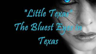 "Restless Heart ""The Bluest Eyes in Texas"" (Lyrics in Description)"