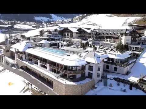 Stocks Resort