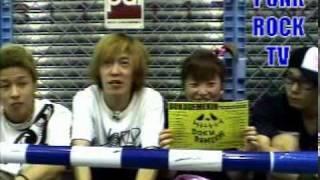 イベント特典CDエクストラ 入場者全員にプレゼント!!! 2004 9/12(日)高円寺G...