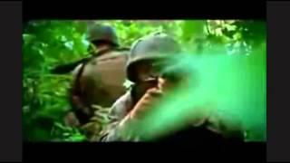 Marine Corps- Hard Corps Music Video