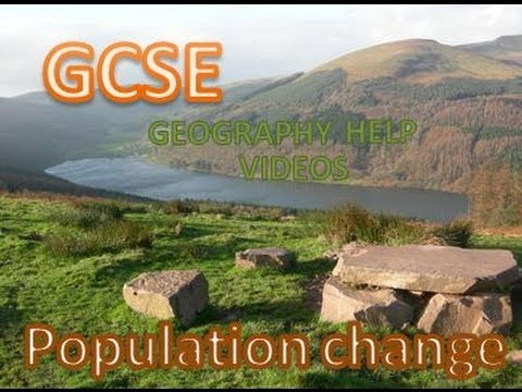 Gcse geography homework help