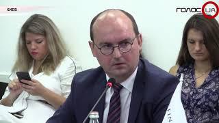 Украина потеряет миллиард долларов от сокращения транзита российского газа – НБУ