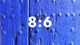 1 Corinthians 8:6- A Bible Memory Verse Song for Children