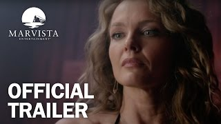 LETHAL SEDUCTION Trailer - Now Available on Digital HD
