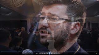 Florian Popa - Galbena gutuie [cover Nica Zaharia] (live din concertul de colinde din Maieru)
