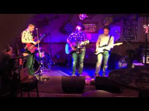 andy-calhoun-live-at-floyd's-2-26