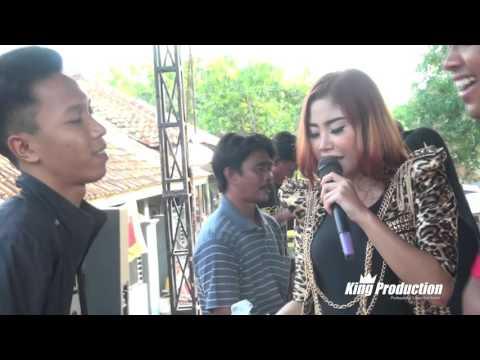 Rambut Teles -  Anik Arnika Jaya Live Kalimekar
