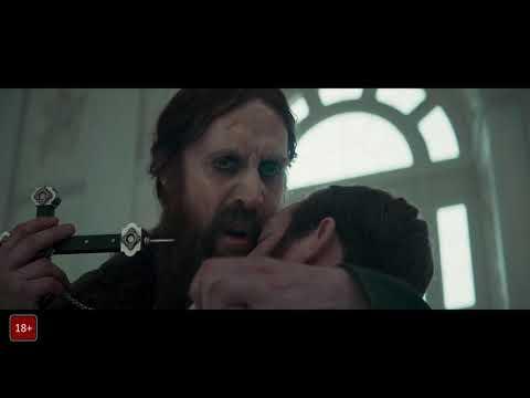 King's Man: Начало Русский трейлер