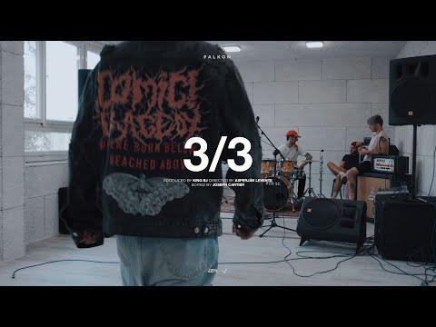 Download 🔮Falkon - 3/3
