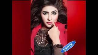 Top 10 Bangladeshi Hot models 2016|Top 10 Model of Bangladesh| Bangladeshi hot sexy models actress