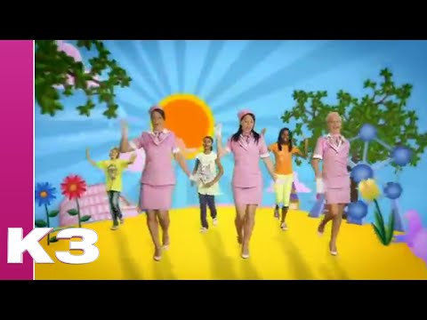 PANDU-UJI SEMULA: Proton Saga 1.3 Premium AT [Versi BM] | EvoMalaysia.com from YouTube · Duration:  10 minutes 55 seconds