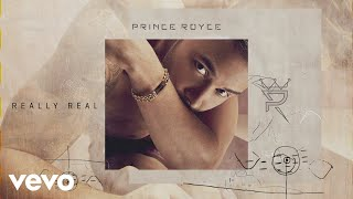 Watch Prince Royce Really Real video