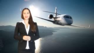 Продать самолет с Omni International - реактивный самолет для продажи(, 2015-02-10T19:43:15.000Z)