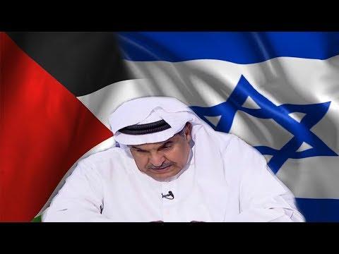 מוסלמי אומר ״אין כיבוש״ ״פלסטין לא הייתה קיימת לעולם״