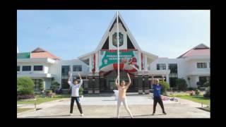 Download Lagu SENAM PGRI VERSI PEMANASAN TIM KOTA SINGKAWANG mp3