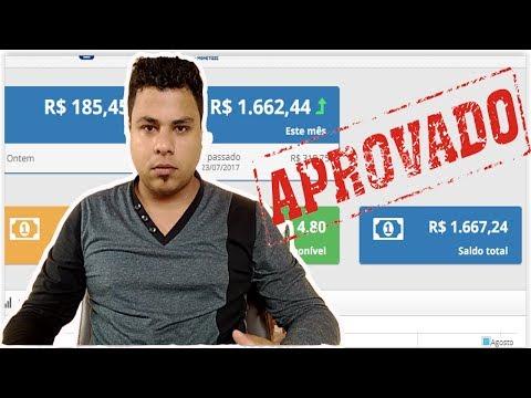 👉 Anunciar no Bing Ads Como Afiliado  - R$1662,44  em 23 Dias + Dica Matadora
