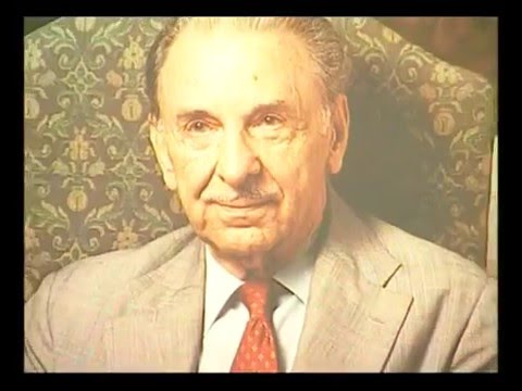 Fire Bird - A tribute to JRD Tata
