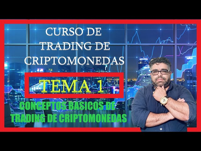 Julia bitcoin trading programma analisi tecnica forex opzione binaria finanza morton