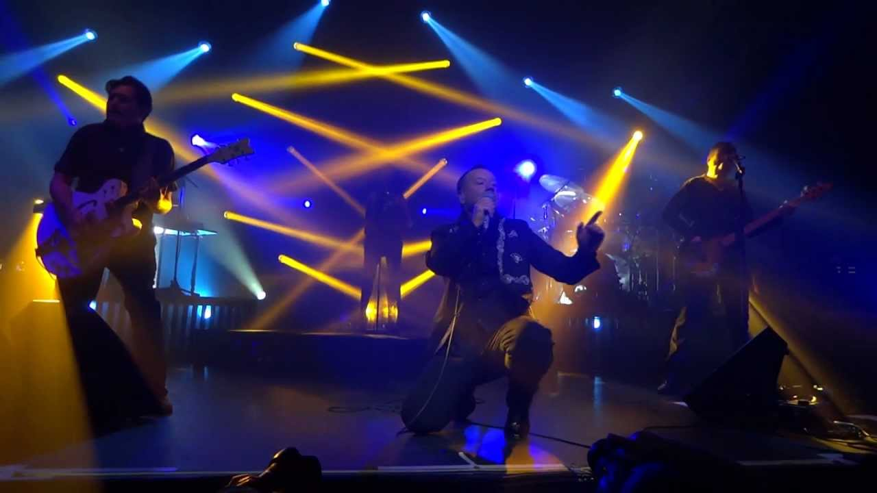simple-minds-up-on-the-catwalk-live-dublin-olympia-march-25th-2013-bonoman66