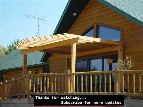 pergola-roof-|-pergola-design-pic-collection