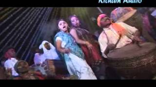 HD New 2014 Hot Adhunik Nagpuri Songs || Jharkhand || Sholay Film Wala Viru Ban Ke || Mitali