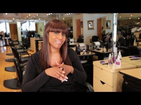 pros-&-cons-of-tree-braiding-|-black-hairstyles