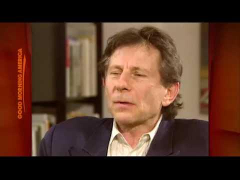 Roman Polanski's Arrest Ignites Controversy