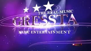 Download lagu 3 Hari 3 Malam @Gressta Music