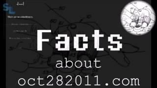 10 Internet Unsolved Mysteries HINDI